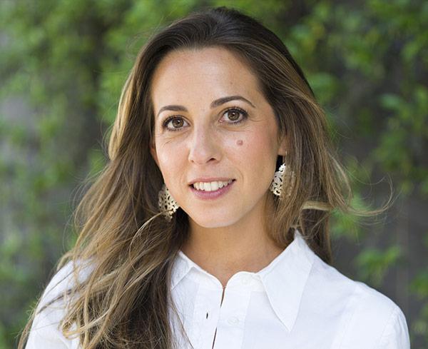 en&co medical marketing - Emily Nadleman